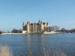 Schloss2