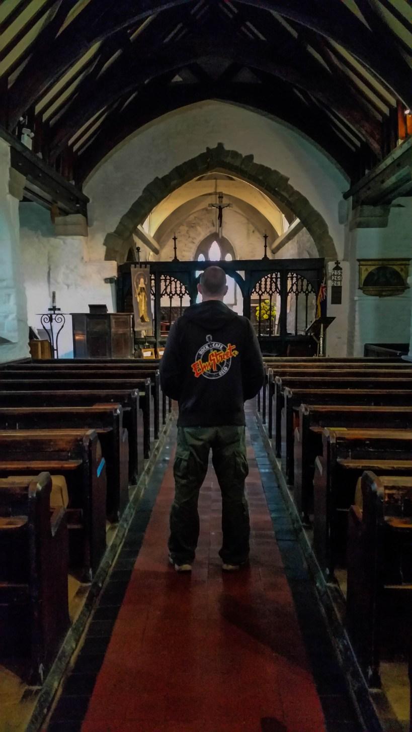 tintagel-kirke-3-liten