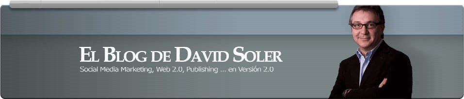 El Blog de David Soler