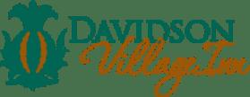 Dav Village Inn