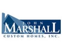 logo_johnmarshall