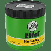 EFFOL HOOF OINTMENT BLACK 500ML-0