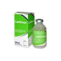 LAMBIVAC 100ML-0