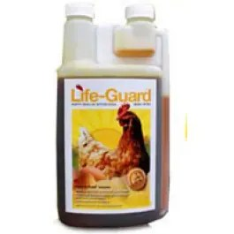NAF LIFE-GUARD 250ML-0