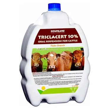 TRICLACERT 10% 5L CATTLE DRENCH-0