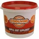 CODLIVINE SUPPLE JOINT-1058