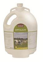 OPTIGAIN 2.5L-0