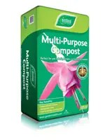 WESTLAND MULTI PURPOSE COMPOST 75L-0