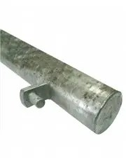 "4""x4"" SLAM POST ( 100mm x 100mm )-3507"