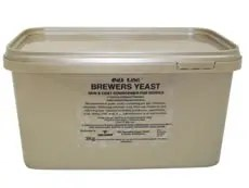 GOLD LABEL BREWERS YEAST 3KG-0