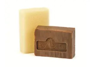 KEVIN BACONS ACTIVE SOAP 100G-0