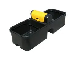 JFC DT30 WATER TROUGH FAST FILL -0