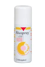 ALUSPRAY 210ML-0
