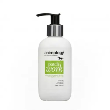 ANIMOLOGY PATCH WORK STAIN REMOVER 200ML-0