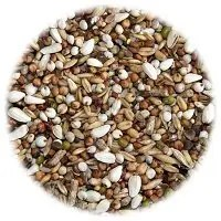 JOHNSON & JEFF POULTRY TONIC SEED 12.75KG-8508
