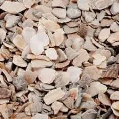 OYSTER SHELL COARSE 3KG-0