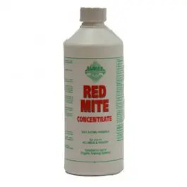 BARRIER RED MITE CONCENTRATE 500ML-0