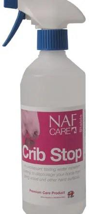 NAF CRIB STOP SPRAY 500ML-0
