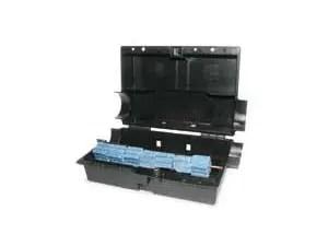 RAT BAIT BOX PLASTIC-0