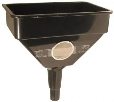 """TRACTOR FUNNEL 10"""" X 7""""-0"""
