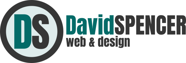 David Spencer Web & Design