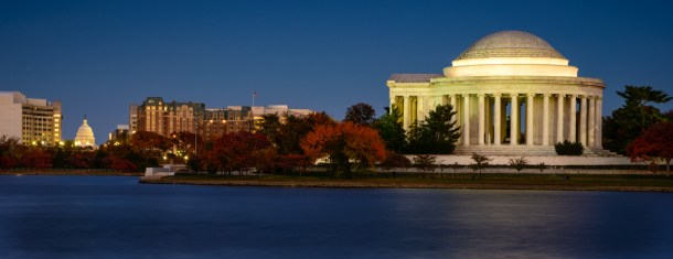 WashingtonDCJefferson-1