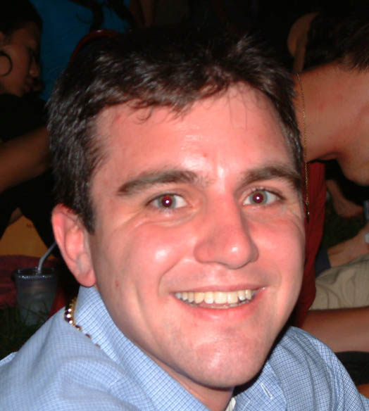 Dave Suarez