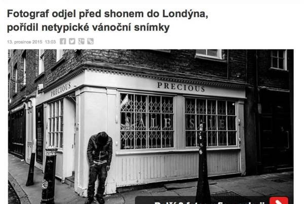 David Surý rozhovor na idnes.cz