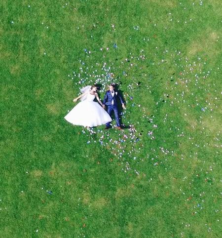 Verča & Martin [svatba]