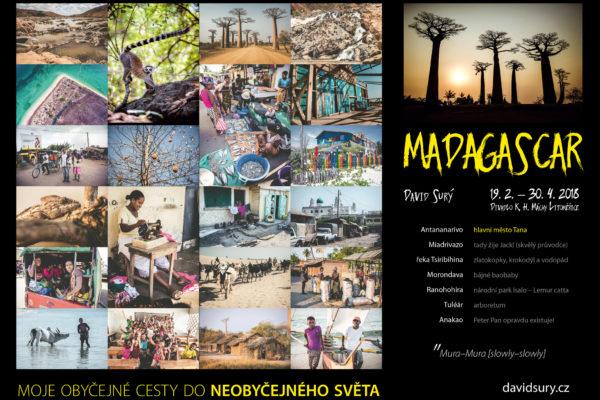 01_Madagascar_ukazky