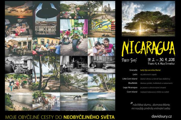 05_Nicaragua_ukazky
