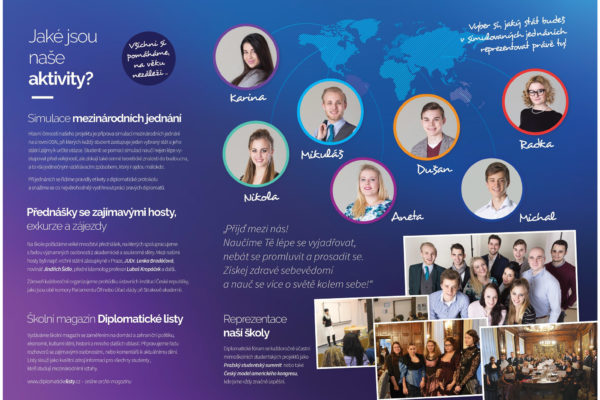 Diplomaticke-forum-2_2018