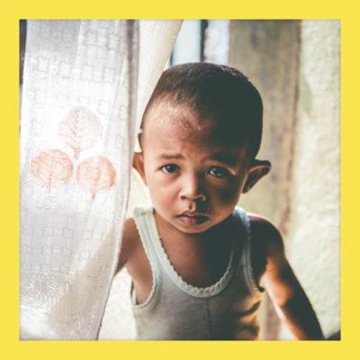 Madagascar_NikonD600_0038_20161006_polaroid