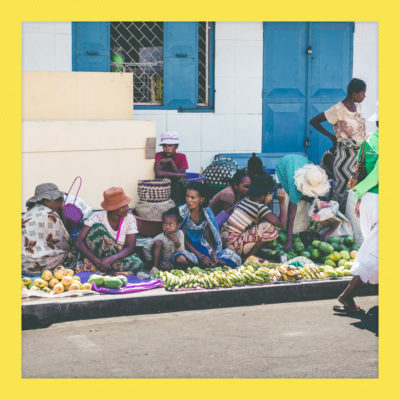 Madagascar_NikonD600_0263_20161008_polaroid