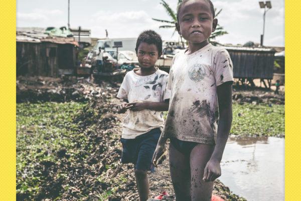Madagascar_NikonD600_1720_20161022_polaroid
