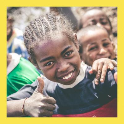 Madagascar_NikonD600_1726_20161022_polaroid