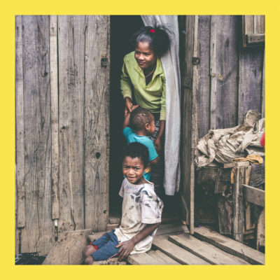 Madagascar_NikonD600_1732_20161022_polaroid