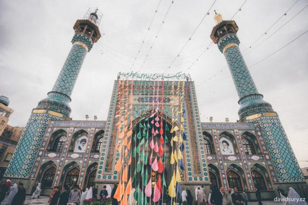 IRAN_DS_20190328_0460