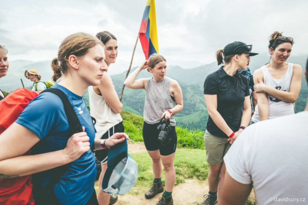 Colombia_ND850_2066_20180124