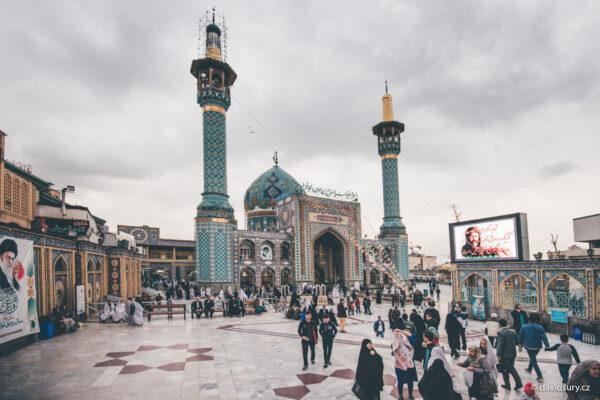 008j IRAN_DS_20190328_0467