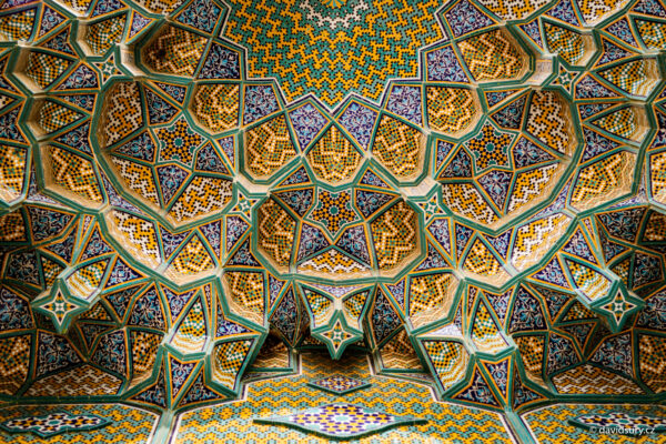 014d IRAN_DS_20190402_0931
