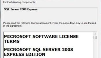 Download MSN Adcenter Desktop Client