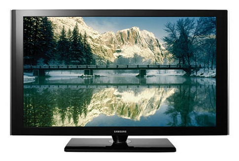 best lcd plasma led hdtv