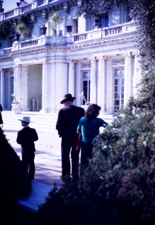 Huntington Library and Art Gallery - Art Gallery