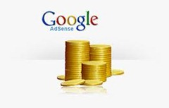 Gana-dinero-con-Google-Adsense