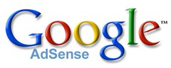 logo-google-adsense