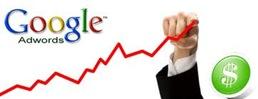 Google Adwords45