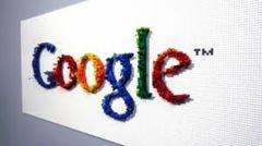 Google Adwords55