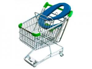 las-ventajas-de-vender-en-internet-300x225
