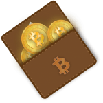 Escoge tu Cartera Bitcoin - 1 - 700
